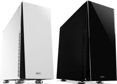 NZXT H230