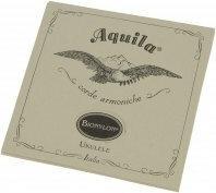 Aquila AQ 60U struny do ukulele koncertowego G-C-E-A