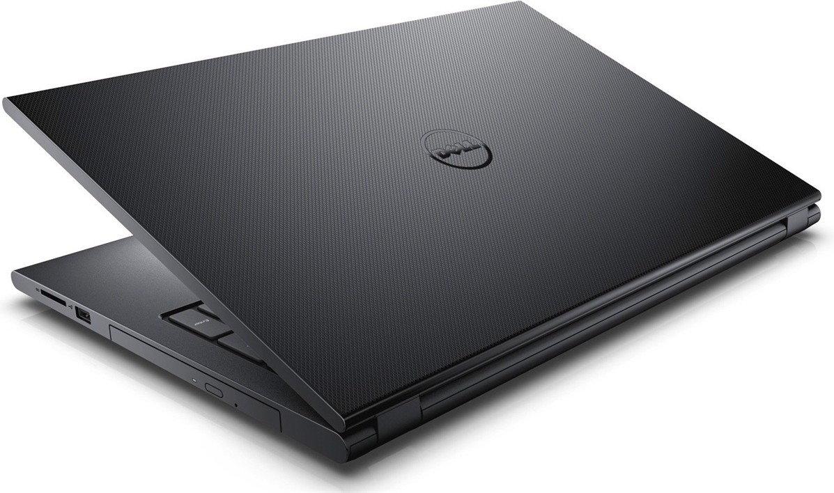 "Dell Inspiron 15 ( 5558 ) 15,6"", Core i5 2,2GHz, 8GB RAM, 1000GB HDD"