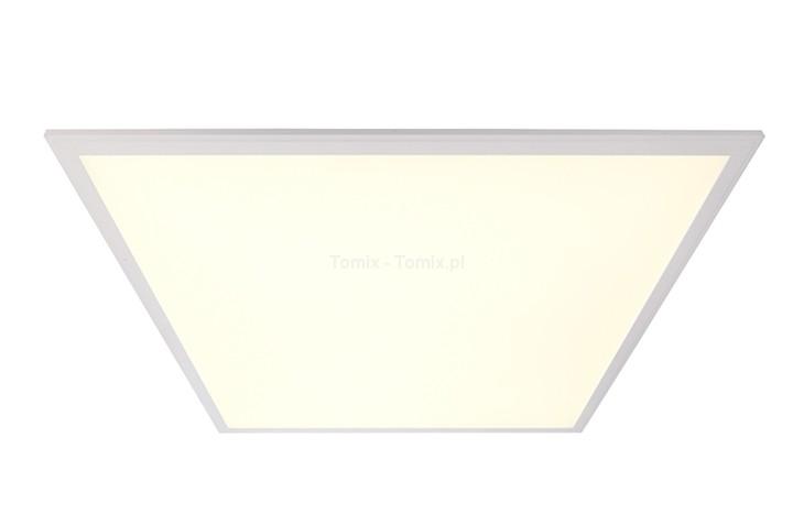 Tomix .pl Wbudowany panel LED ECO LINE 3000K (D100027)