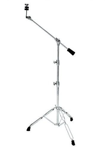 Dimavery DIMAVERY 26034110SC-802pasa biodrowego uchwyt do notebooka SC-802 Cymbal Stand