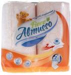 Opinie o Almusso Fiore Ręcznik papierowy 2szt.