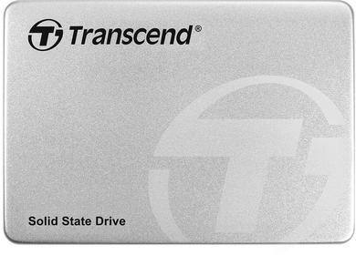 Transcend 360S TS128GSSD360S