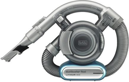 Black&Decker PD1420 Flexi