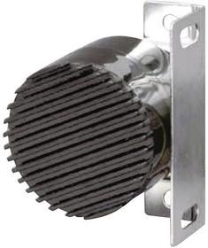 Bosch Sygnalizator cofania Bosch 0 986 334 002 Własne źródło dźwięku