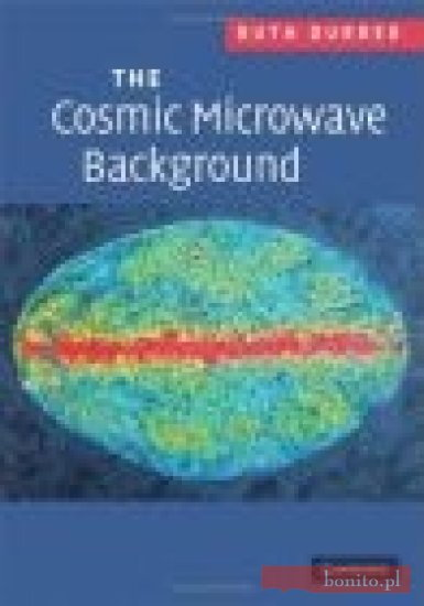 Opinie o R.  Durrer Cosmic Microwave Background