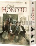 Czas honoru (Sezon 3)