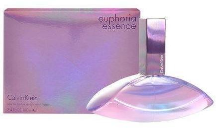 Calvin Klein Euphoria Essence woda perfumowana 100ml