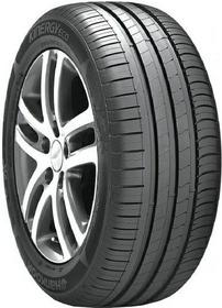 Hankook Kinergy Eco K425 205/55 R16 91H
