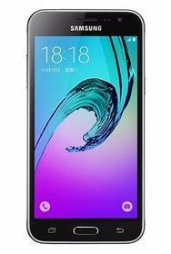 Samsung Galaxy J3 8GB Dual Sim Czarny