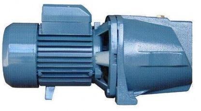 Omnigena JET-100A