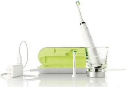 Philips HX9382 Sonicare Diamond Clean