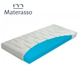 Materasso BABY COMFORT 60x120