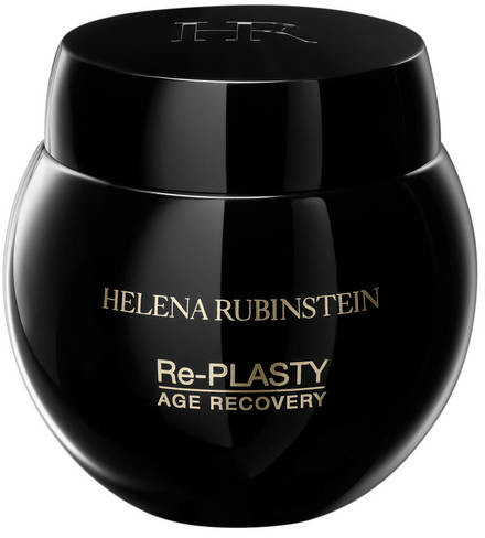 Helena Rubinstein Prodigy Re-Plasty Age Recovery Krem na noc 50ml
