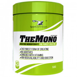 Sport Definition The Mono - 500g