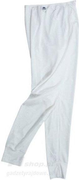 Sparco Kalesony ICE X-COOL white (homologacja FIA)