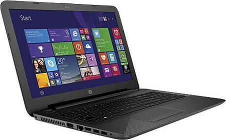 HP 250 G4 T6P67EAR HP Renew