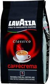 Lavazza Caffecrema Classico 1kg