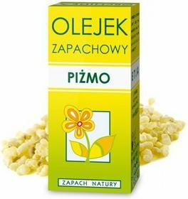 Etja Olejek zapachowy Piżmo