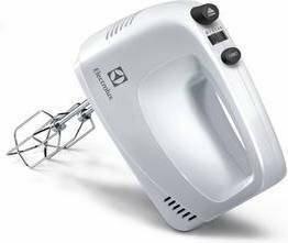 Electrolux EHM1250