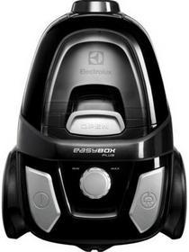 Electrolux Z9940EL