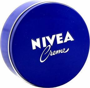 Nivea Creme - Krem 400ml
