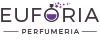 Perfumeria-EUFORIA.pl
