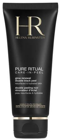 Helena Rubinstein Pure Ritual nawilżający peeling oczyszczający do wszystkich rodzajów skóry 100ml