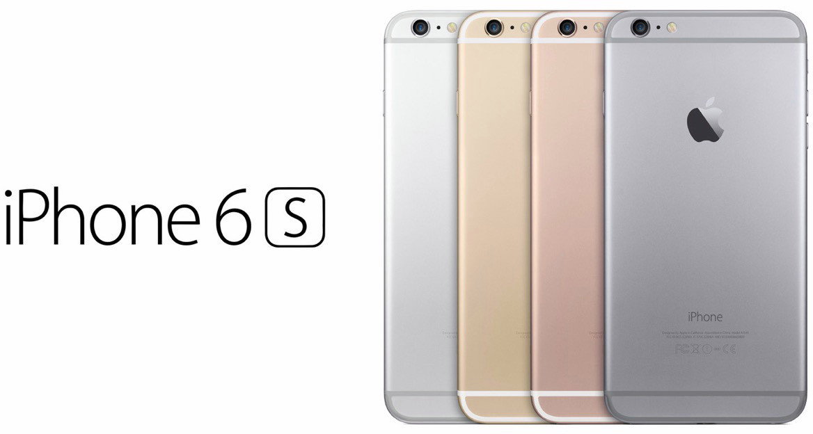 iphone s6 opinie