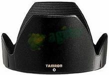 Opinie o Tamron 18-250 DA18