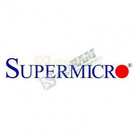 Supermicro Płyta główna serwerowa MBD-A1SRM-2558F-O FCBGA 1283 Micro ATX PLYSUMISE0227