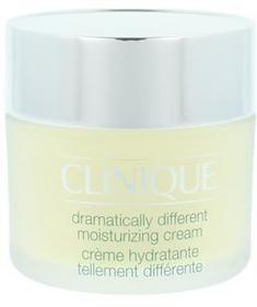 Clinique Dramatically Different Moisturizing Cream Krem do twarzy nawilżający 125ml