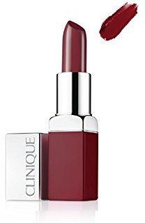 Clinique Pop Lip Colour+Primer 15 Berry Pop