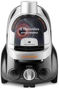Electrolux ZTF7650 ErgoEasy
