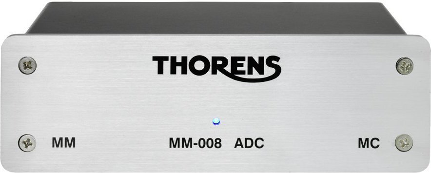 Thorens MM 008