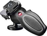 Opinie o Manfrotto 327RC2