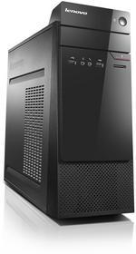 Lenovo Essential S510 MT (10KW000UPB)