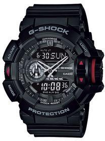 Casio G-Shock GA-400-1BER