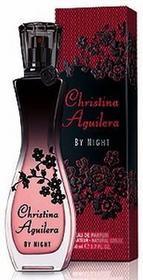Christina Aguilera By Night woda perfumowana 75ml