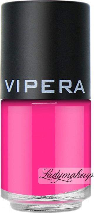 Vipera JEST 537