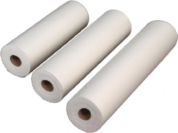 Opinie o ACC Podkład włókninowy flizelinowy biały 60cmx50m WW-18