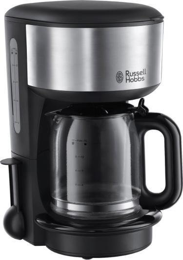 Russell Hobbs 20130 Oxford