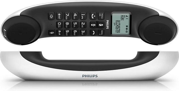 Philips M5501WG/53