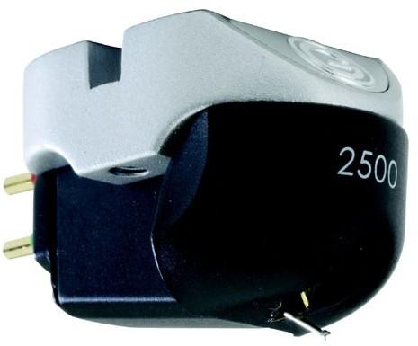 Goldring 2500 Wkładka gramofonowa typu MM
