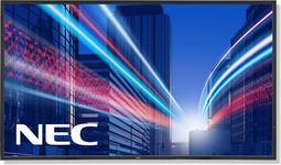 Opinie o NEC MultiSync V463