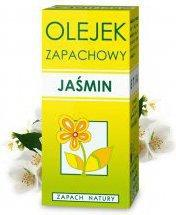 Etja Olejek zapachowy Jaśmin