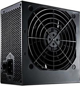 Cooler Master B600