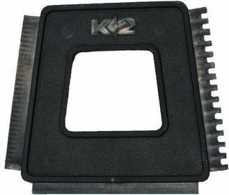 SKROBACZKA preparat do czyszczenia szyb K2K690