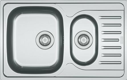 Franke Polar PXL 651-78 101.0251.315