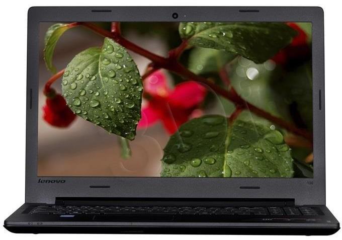 Opinie o Lenovo IdeaPad 100